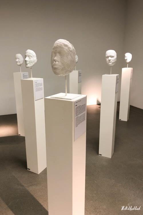 Croatian Contemporary Art Zagreb Museum of Contemporary Art Sanja Ivekovic