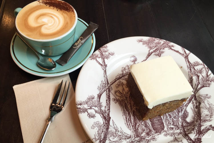 Hong Kong Ultimate Guide All You Need to Know for Your Trip to Fragrant Harbour Fuel Coffee