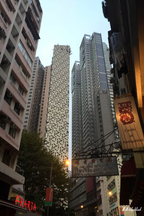 Hong Kong Ultimate Guide All You Need to Know for Your Trip to Fragrant Harbour Hollywood Road