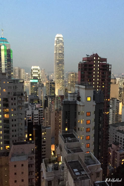 Hong Kong Ultimate Guide All You Need to Know for Your Trip to Fragrant Harbour View Mid Levels