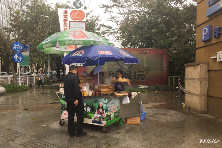 My Top 10 Tips for Your First Trip to China Shenzhen Street Food