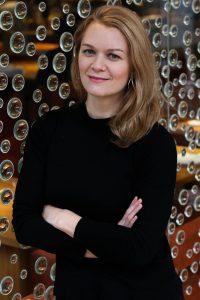 Petra Schweiger Bio-Based Straws Lily FD