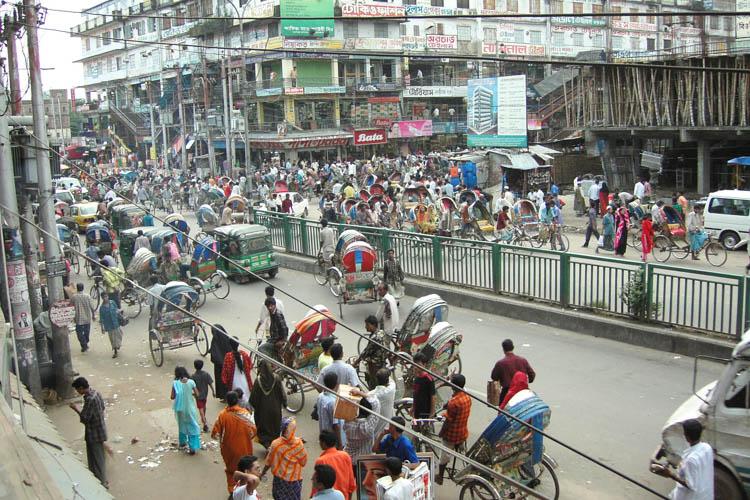 Petra Schweiger Bio-Based Straws Lily FD Bangladesh