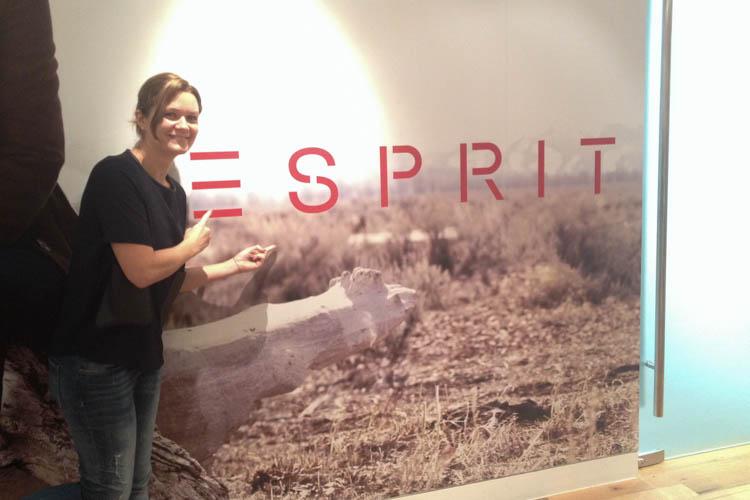 Petra Schweiger Bio-Based Straws Lily FD Esprit