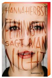 Books all Women Should Read this Spring Feministin sagt man nicht