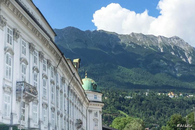 Innsbruck Ultimate Travel Guide Hofmuseum