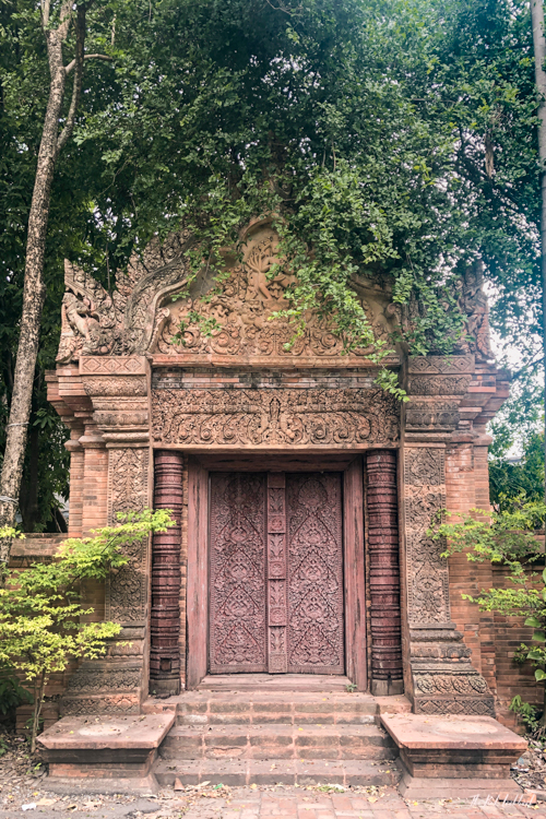 Chiang Mai Ultimate Guide All You Need to Know for Your Trip to Northern Thailand Gate