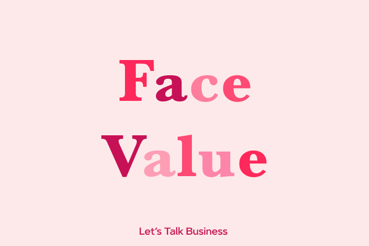 Why Being the Face of Your Brand Can Be Beneficial for Your Business Title