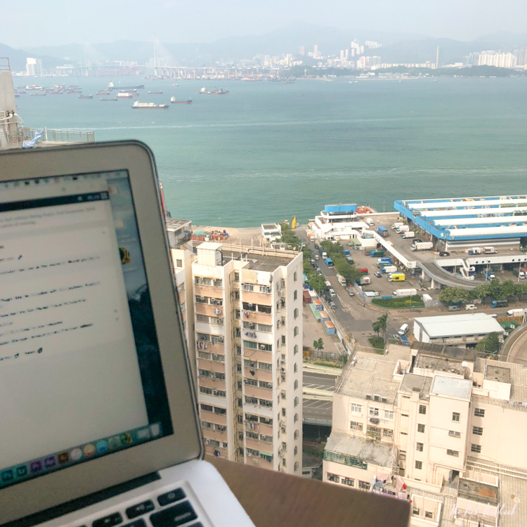 How to Work Remotely from Home